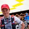 La Palma TransVulcania: Philipp Reiter gewinnt Zugspitz Ultratrail