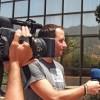 La Palma – Drago Azul TV: Gespräch mit den Machern