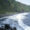"""La Palma: Die """"Playa Nogales"""" im Wettbewerb – mitklicken!"""