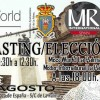 Gesucht: Miss World La Palma und Mister International La Palma