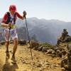 La Palma – TransVulcania: Skyrunning 2013-Zwischenbilanz – Interview mit Philipp Reiter