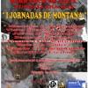 La Palma: 1. Bergtage in Puntallana