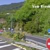 La Palma-Newsticker: LP3-Asphaltarbeiten und mehr