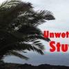 La Palma: Roter Unwetteralarm – große Flieger landen