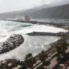 La Palma Wetter: Inselregierung aktiviert Notfallplan