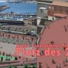 Newsticker: La Palma Nachrichten zum Wochenanfang