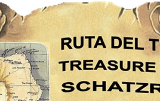 Newsticker: La Palma Nachrichten am 31.3.2014
