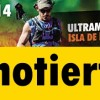 TransVulcania 2014-News am 25.4.2014