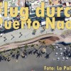 Neuer Puerto Naos Video von La Palma 24