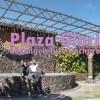 Newsticker: La Palma Nachrichten am 12.5.2014