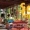 La Palma Restaurants: Die Tasca Catalina in El Paso