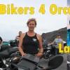 Bikers 4 Orcas: Motorradfahrer weltweit für Wale unterwegs