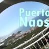 La Palma: Fotoimpressionen aus Puerto Naos