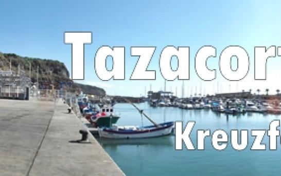 Newsticker: La Palma Nachrichten am 30.7.2014