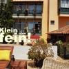 Santa Cruz de La Palma: Stadthotel San Telmo