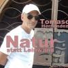 Tomaso Hernández: Ein Künstler belebt die Fuente Santa
