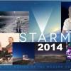 StarMus-Festival 2014: Nachrichten in Kürze
