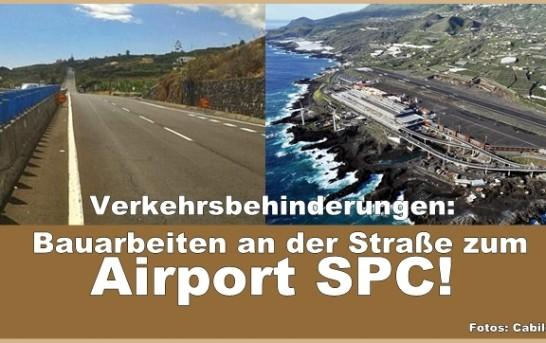 Newsticker: La Palma Nachrichten am 26.9.2014