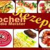 La Palma: Küchenchefs enthüllen ihre Rezepte
