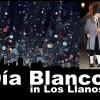 Newsticker: La Palma Nachrichten am 26.11.2014