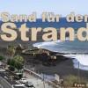 Newsticker: La Palma Nachrichten am 7.11.2014