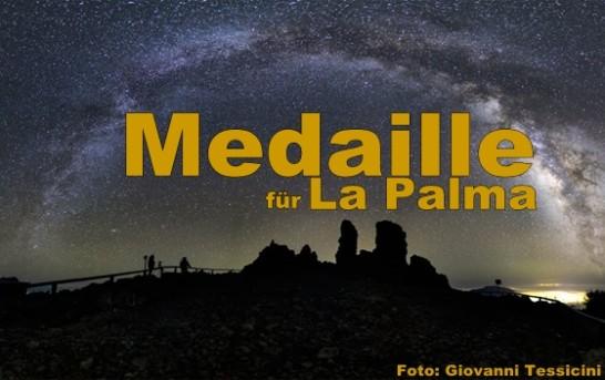 Newsticker: La Palma Nachrichten am 27.12.2014