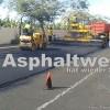 Asphaltwerk Fuencaliente will wieder produzieren