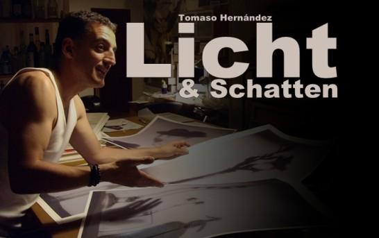 Neuer Katalog von Tomaso Hernández