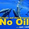 Erdöl Kanaren: Repsol-Probebohrungen floppen