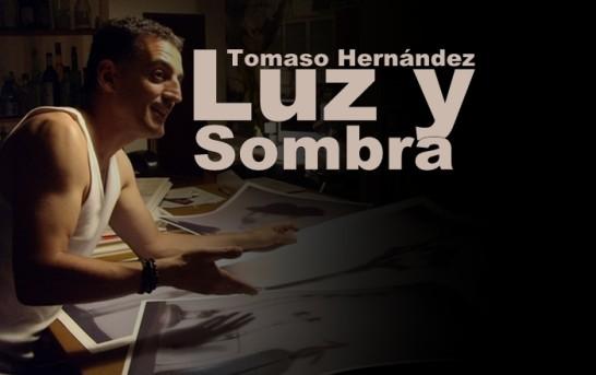 Arte en La Palma: Nuevo catálogo de Tomaso Hernández