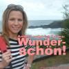 WDR Wunderschön: 90 Minuten La Palma im Film