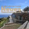 Newsticker: La Palma Nachrichten am 20.5.2015