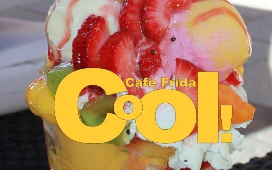 La Palma Gastronomie: Das Café Frida in Los Llanos