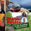 Wein: Gaby und Hartmut testen den Tagalguén