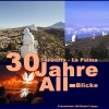 La Palma – Teneriffa: 30 Jahre IAC-Observatorien