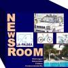 News-Room: Neuigkeiten von uns für Sie!