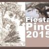 El Paso Fiesta del Pino vom 31.7. bis zum 6.9.2015