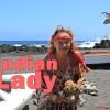 La Palma Leute: Die Künstlerin Christel Sürie-Kindler