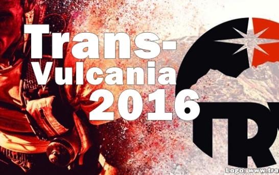 La Palma: Transvulcania 2016 – Ausblicke