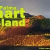 "La Palma reicht Projekt bei ""Islas Inteligentes"" ein"