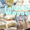 Großsegler-Treffen und Weihnachtsmarkt 2015: abgesagt!