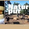 Käse aus La Palma mit DOP-Qualitätssiegel