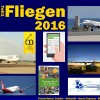La Palma: Airline-Ticker am 11.2.2016