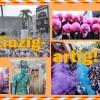 La Palma Karneval-Impressionen 2016