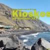 Newsticker: La Palma Nachrichten am 23.3.2016