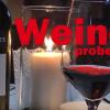 Ein Jahr La Palma WeinClub