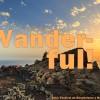 Wanderfestival La Palma vom 1. bis 10. Juli 2016