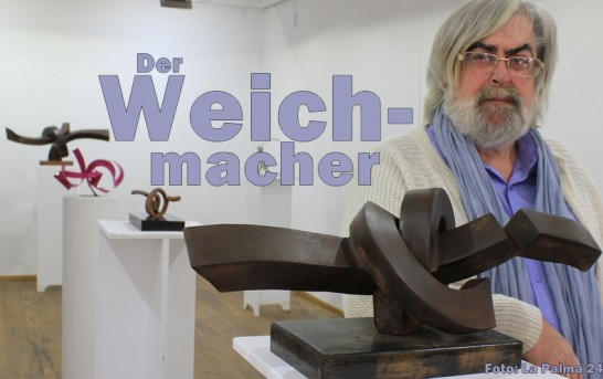 Manuel Pereda de Castro: Bildhauer und Zeichner
