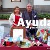 Besay La Palma para padres con TDAH-niños