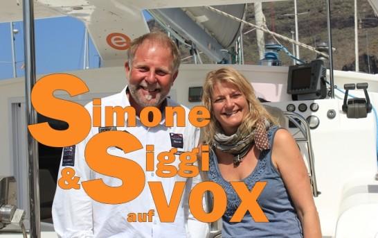 Newsticker: La Palma Nachrichten am 19.7.2016
